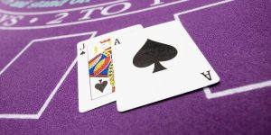 Choose a USA Casino offering Blackjack Games