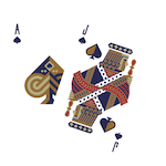 Play Blackjack on a USA Casino